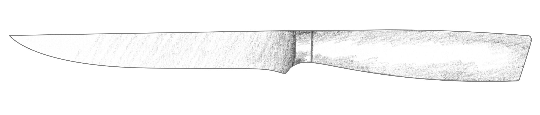 klingenform_steakmesser