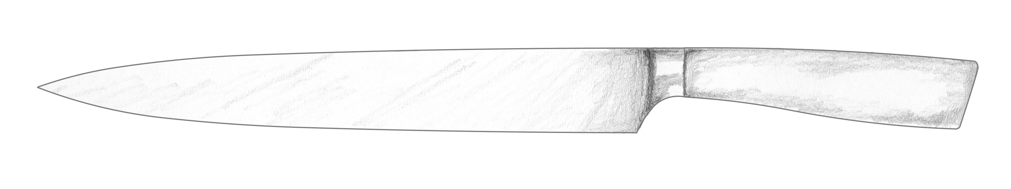 klingenform_schinkenmesser