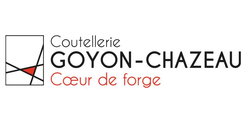 Goyon-Chazeau