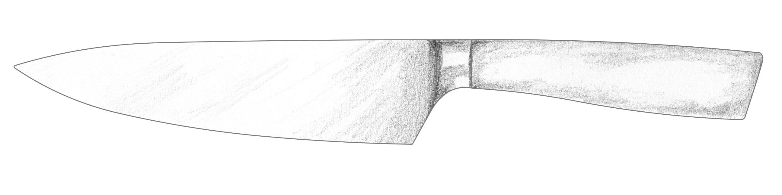 klingenform_kleineskochmesser