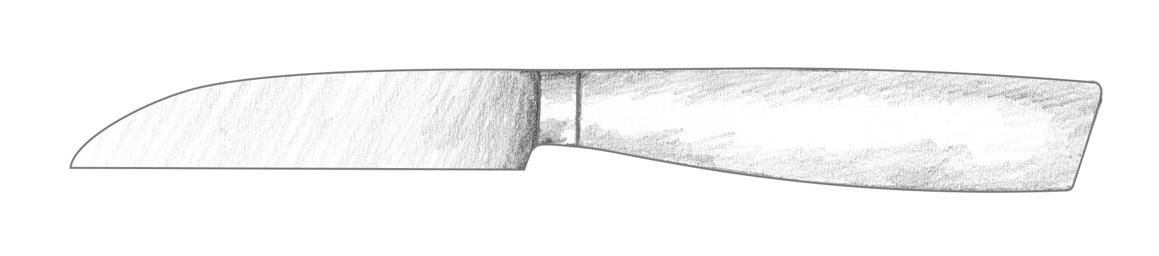 klingenform_gemuesemesser
